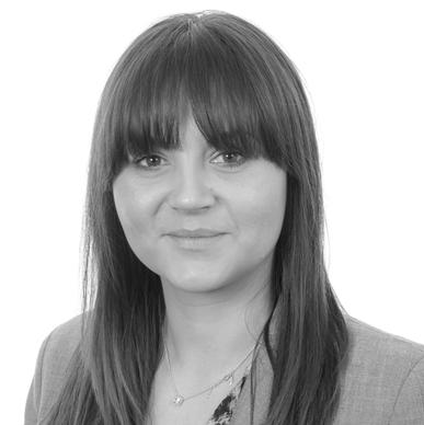 Kamila Krajewska