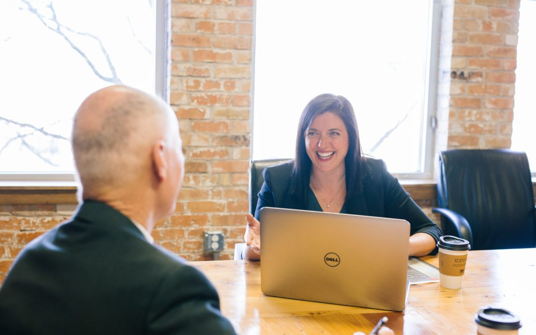 Common Hiring Mistakes – here are 5 that you need to avoid!