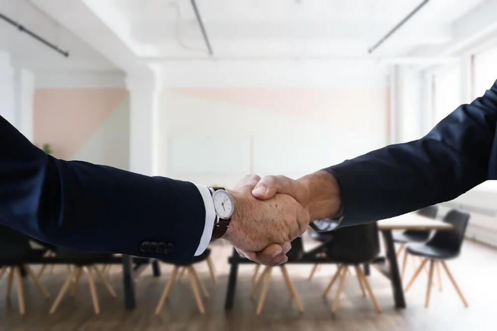 5 Simple Steps to Choosing the Right Recruitment Agency