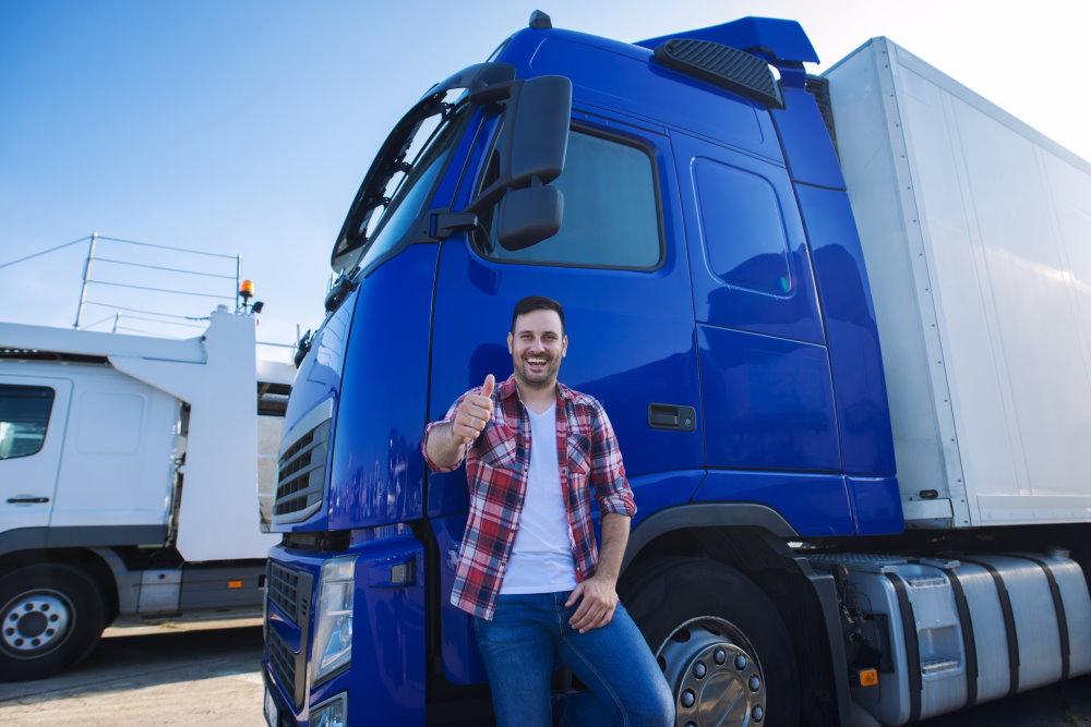 driving jobs Basingstoke